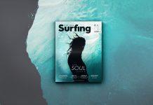 Die Soulissue von Prime-Surfing ist da!!!
