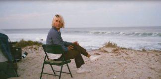 Ein Surftrip durch Baja mit Fernwehgarantie