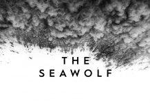 """Die Surf Film Nacht geht bald mit """"The Seawolf"""" auf Europatour."""