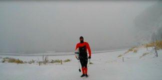 Island ist kälter, als du denkst