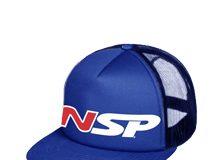 NSP Cap