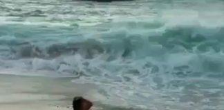 News der Woche Strandfail