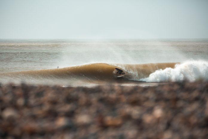 Das Pure Surf Team war in Marokko unterwegs!