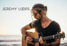 Jeremy Loops geht auf Welttournee