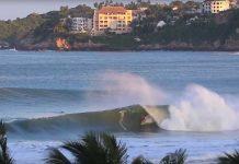 3 Wellen zum Wochenstart