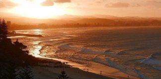 Quik Pro Gold Coast