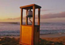 Der Rip Curl Pro Bells Beach geht los