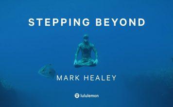 Mit Mark Healey zum besseren Surfer