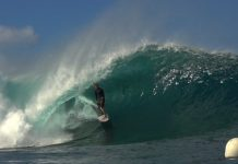 John John Florence ist eben doch der beste Surfer der Welt