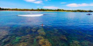Die Mentawais - was braucht man mehr?
