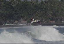 Hinter den Kulissen auf Bali