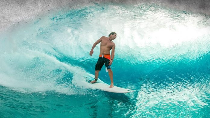 Besten Surfmovies auf Amazon