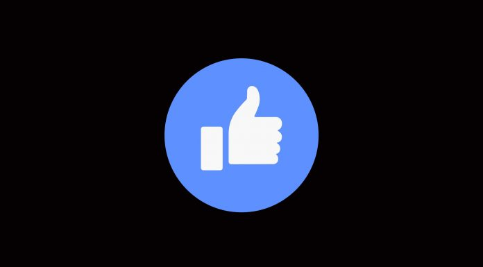 Es gibt ein Update zum Deal zwischen Facebook und WSL