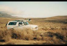 Ein Roadtrip durch Mexiko wie er sein sollte