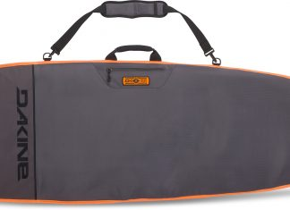 Dakine macht Boardbags