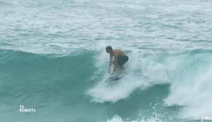Welches ist das beste Surfboard der Welt