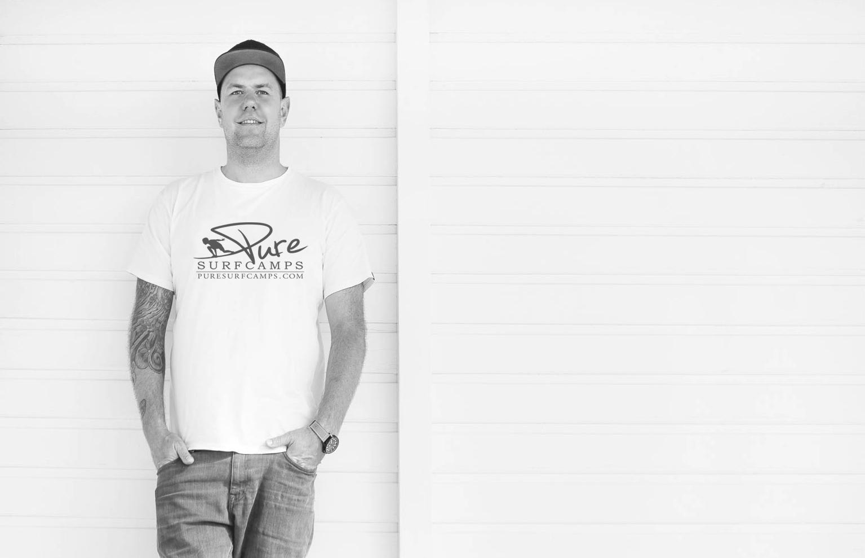 Corona und Tourismus: Interview mit Stefan Brill