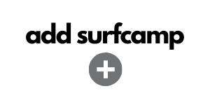 ADD A SURFCAMP