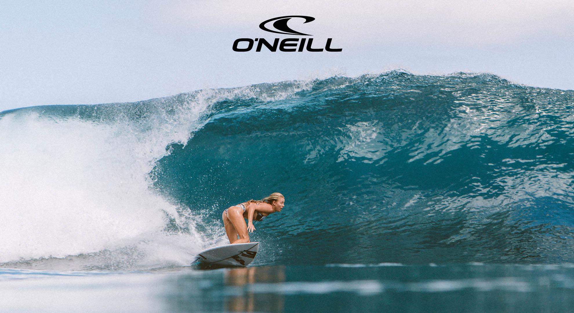 O'Neill Europe