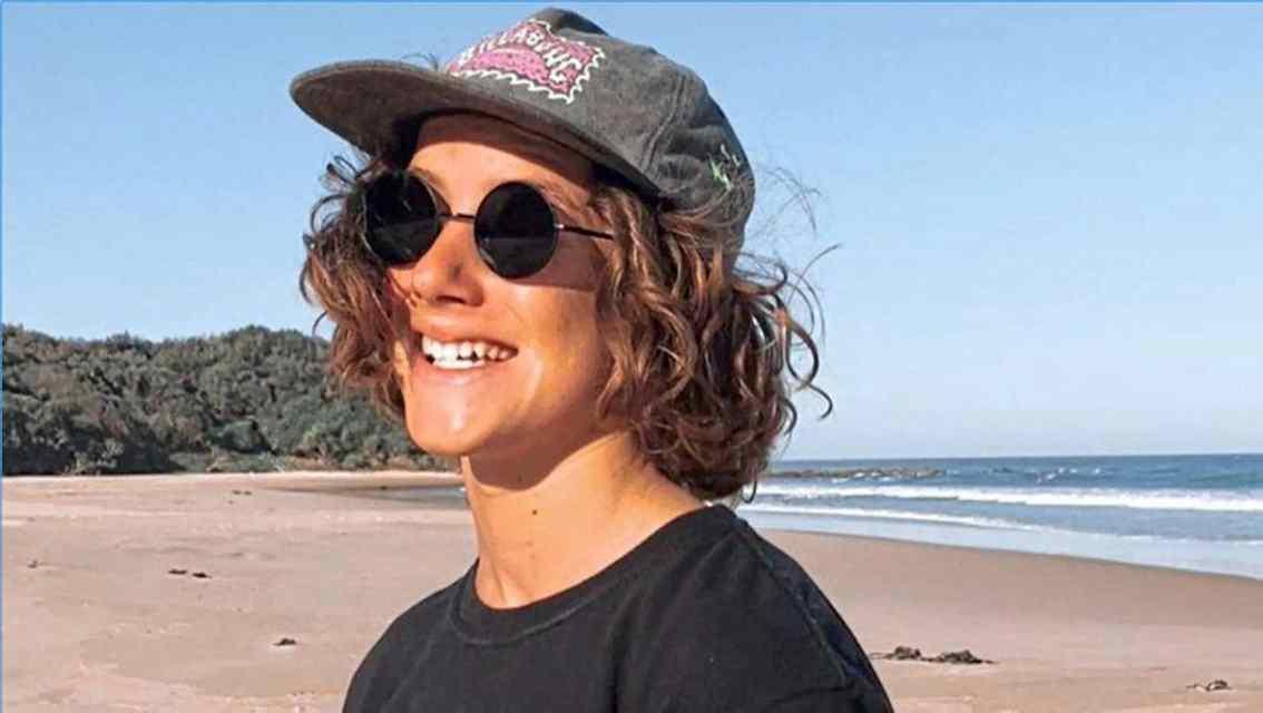 Haiattacke Australien: 15-jähriger stirbt am Strand