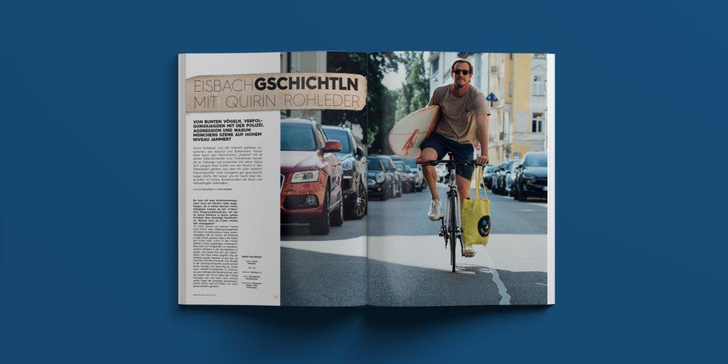 Prime Surfing Magazine 20